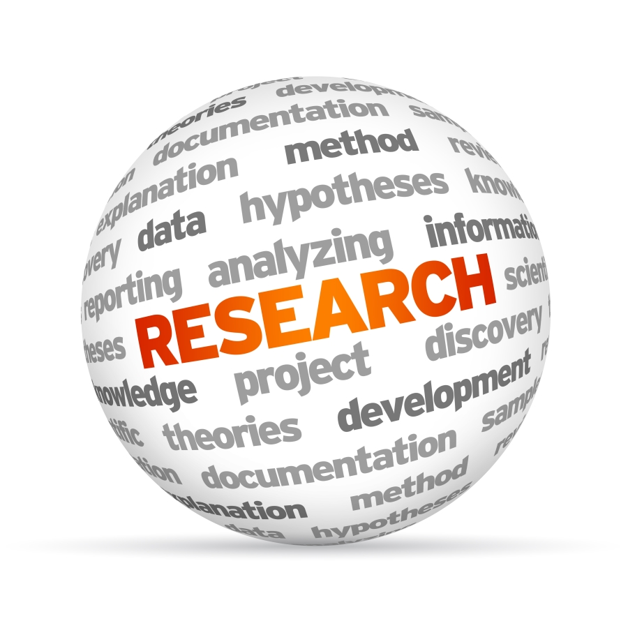 resurch Define research research synonyms, research pronunciation, research translation, english dictionary definition of research n 1 careful study of a given subject.
